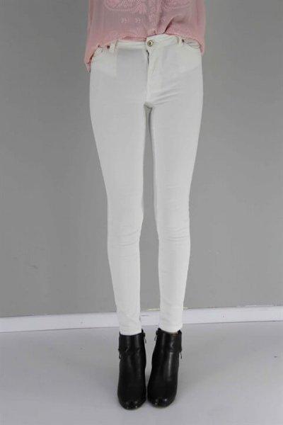 0303 Fashıon Frıends Pantolon