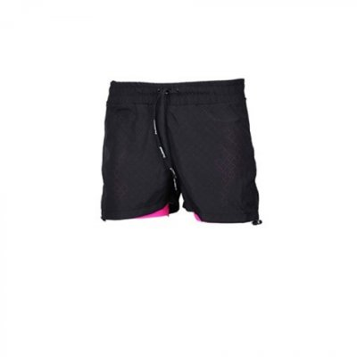 T89025-3650 Hummel Mary Shorts