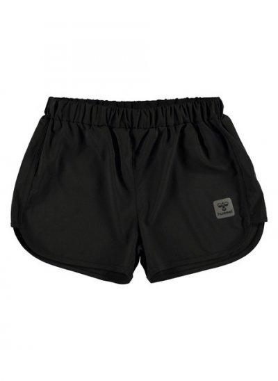T40864-2001 Hummel Decı Shorts