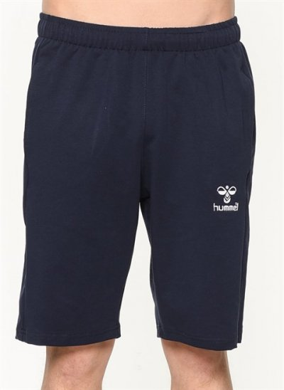 T40447-7480 Hummel Hunter Shorts Ss18
