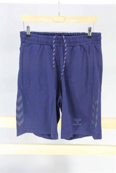 T40445-7480 Hummel Ractus Shorts