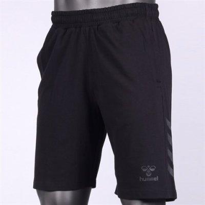 T40445-2001 Hummel Ractus Shorts