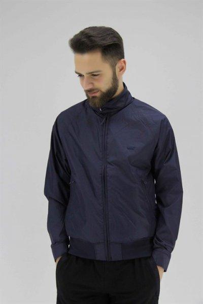 39978-0000 Levıs Baracuda Jacket