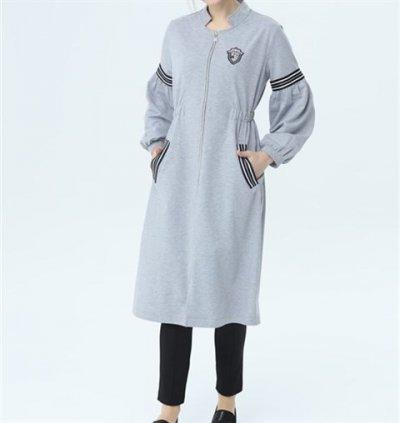 4658 Moodbasıc Aliz Ceket