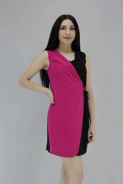 60477 Ayhan Elbise