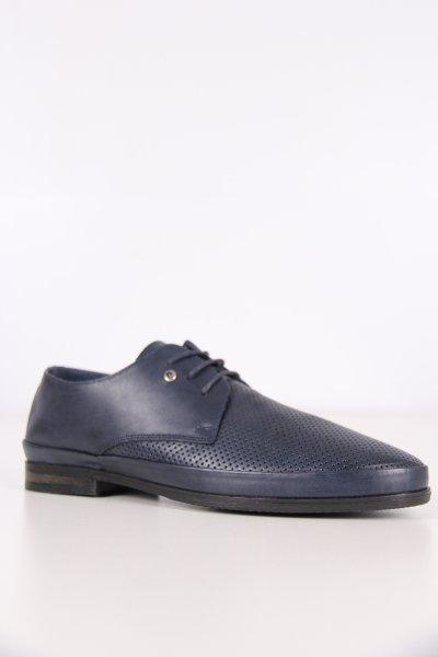 P3553d Pierre Cardin Laci Antik Ayakkabı
