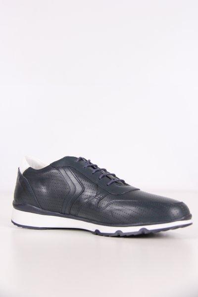 C5004c Cacharel Laci Antik Ayakkabı