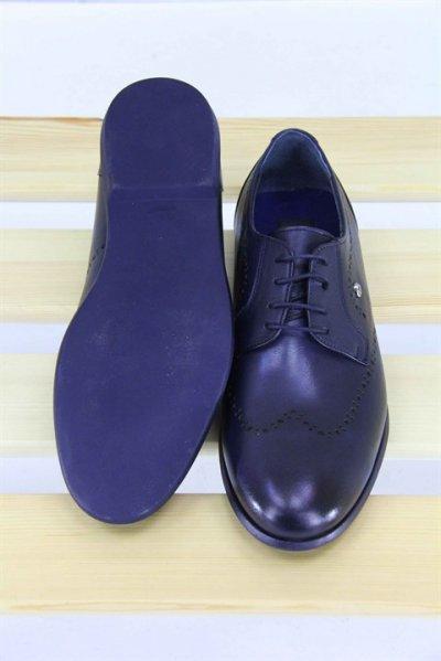 C8048d Cacharel Laci Antik Ayakkabı