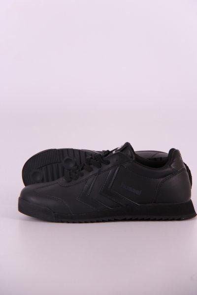 Hummel Ayakkabı Messmer 23 200987-2001