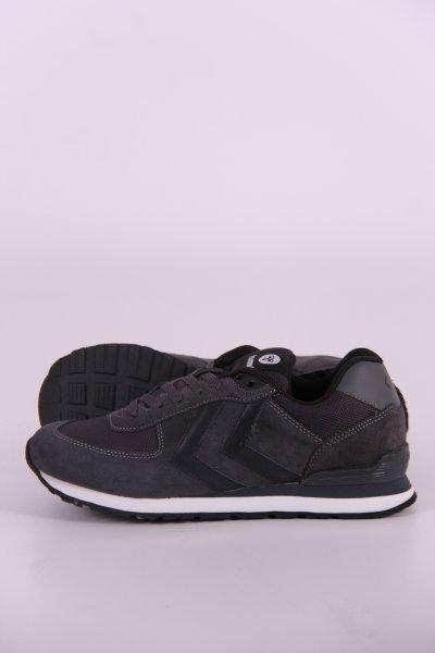 Hummel Ayakkabı Eightyone 200989-2021