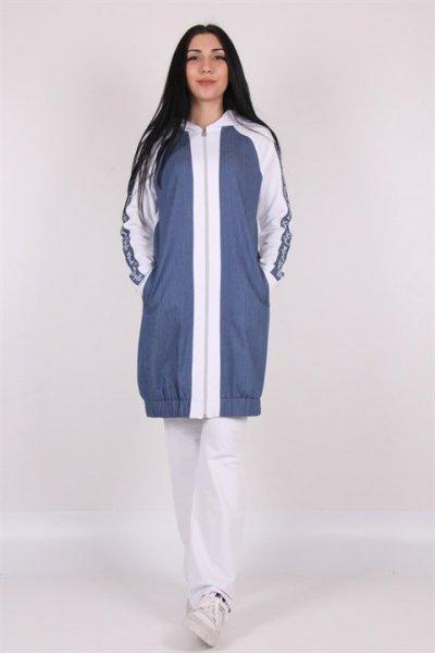 3583 Moodbasıc Majda Sportswear
