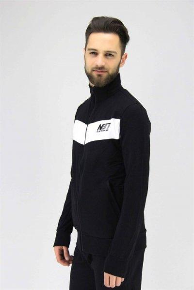 01064 New Brand Erkek Eşofman Takım