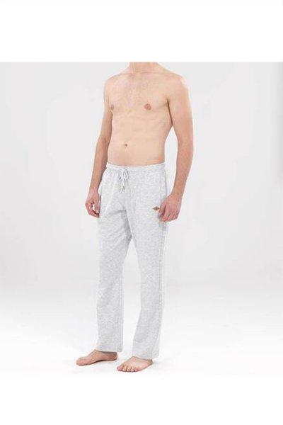 Erkek Pijama Alt 7511
