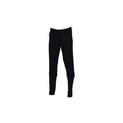 200173-2001 Hummel Hml Clıo Pants
