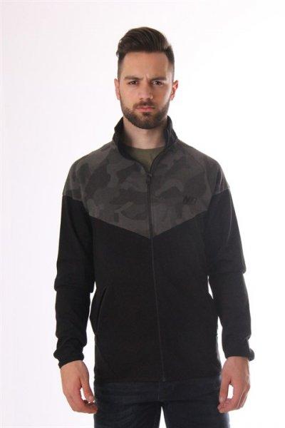 01450 New Brand Erkek Ceket Dik Yaka