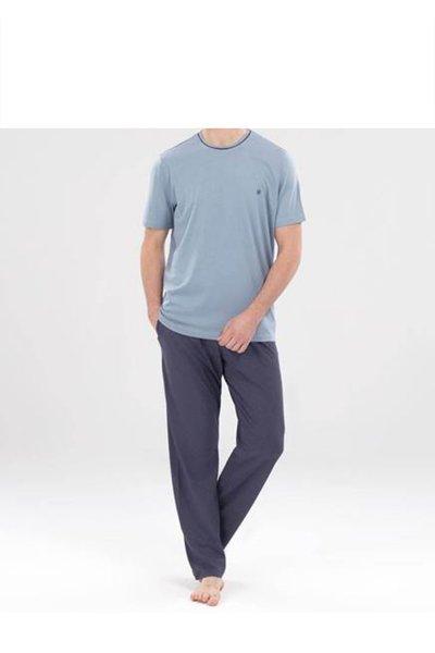 Erkek Pijama Takımı 7589