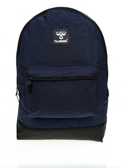 T40648-7459 Hummel Hml M Colour Bag Pack