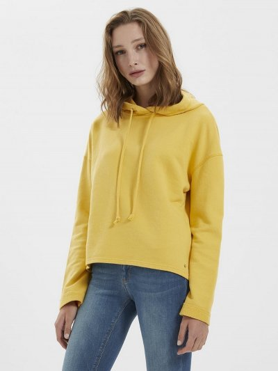 Lf 2019172 Safran Yellow W Sws
