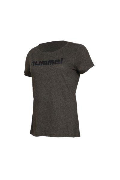 910649-6119 Hummel Hmlamals T-shırt S/s
