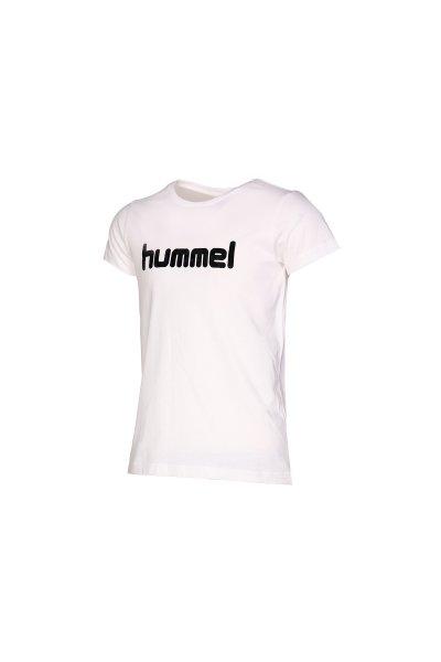 910685-9003 Hummel Hmlmota T-shırt S/s