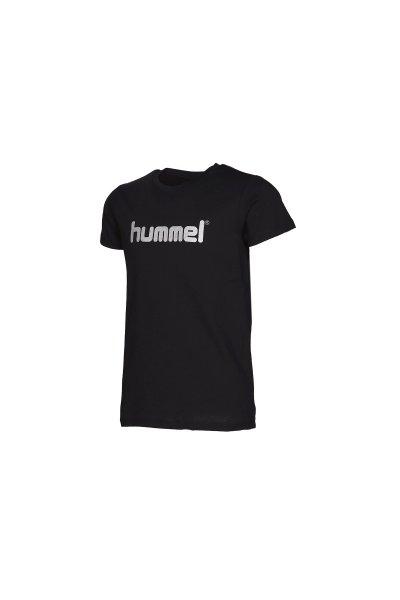910738-2001 Hummel Hmloypress T-shırt S/s