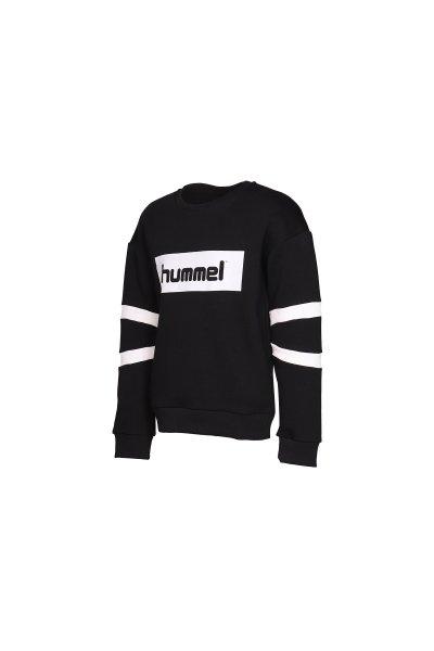 920685-2001 Hummel Hmlparıs Sweatshırt