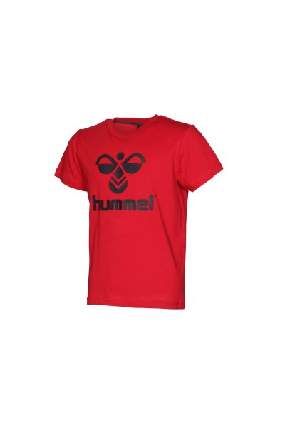 910697-3193 Hummel Hmlmureo T-shırt S/s