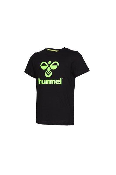 910697-2001 Hummel Hmlmureo T-shırt S/s