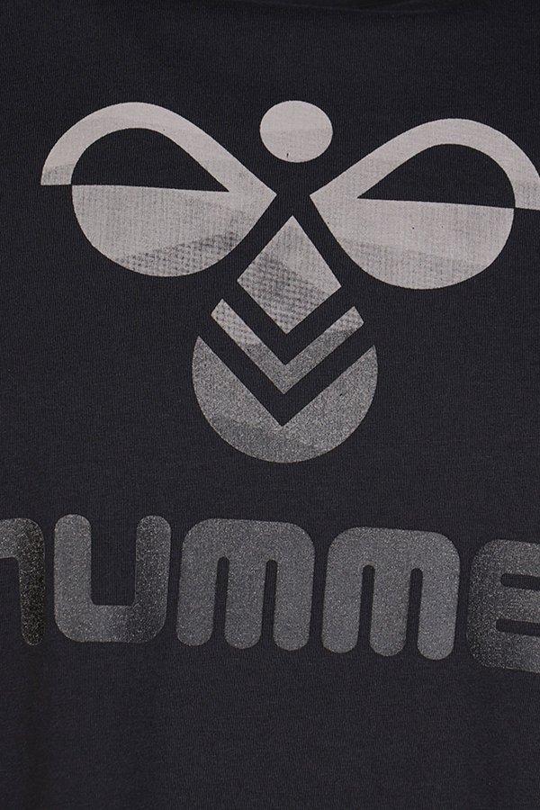 910616-2001 Hummel Hmlyadıel T-shırt S/s