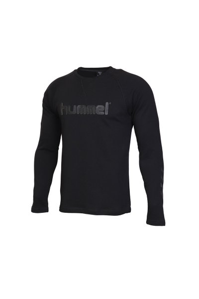 920640-2001 Hummel Hmljelanı Sweatshırt