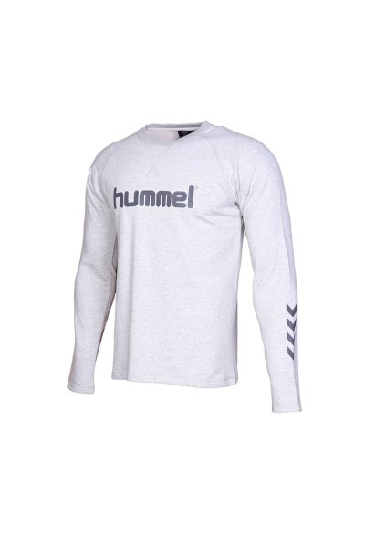 920640-2006 Hummel Hmljelanı Sweatshırt