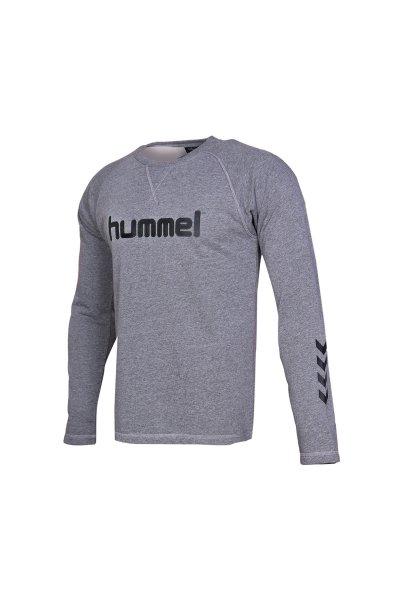 920640-2800 Hummel Hmljelanı Sweatshırt