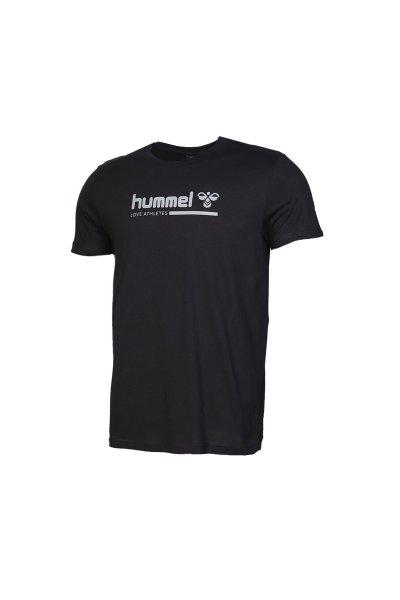 910626-2001 Hummel Hmlerveo Tshırt S