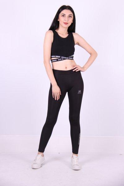 02716 New Brand Bayan Tayt