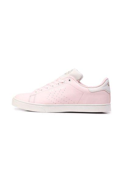 Hummel Hmlsydney Sneaker 206245-3005