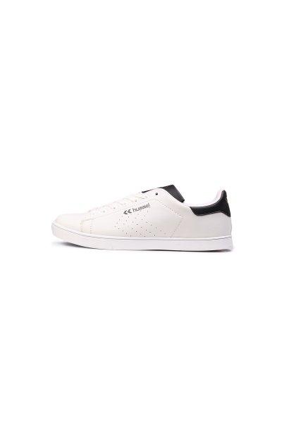 Hummel Hmlsydney Sneaker 206245-9001