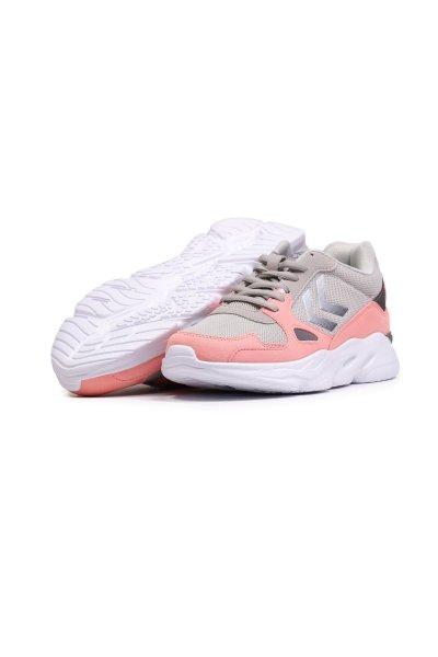 205640-2004 Hummel Hmlyork Sneaker