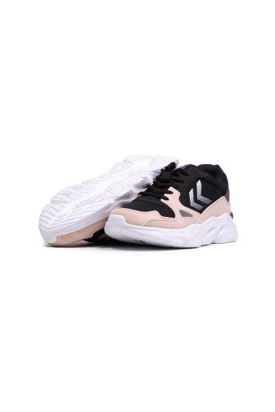 205640-1086 Hummel Hmlyork Sneaker