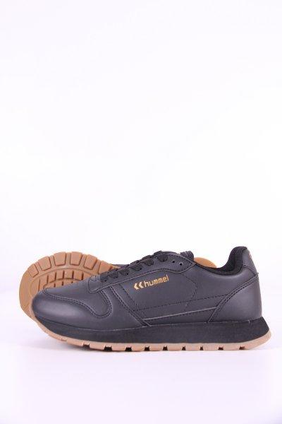 206301-2001 Hummel Hmlstreet Sneaker