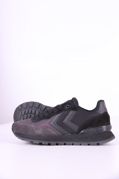 Hummel Hmlthor Iıı Sneaker 207137-2042