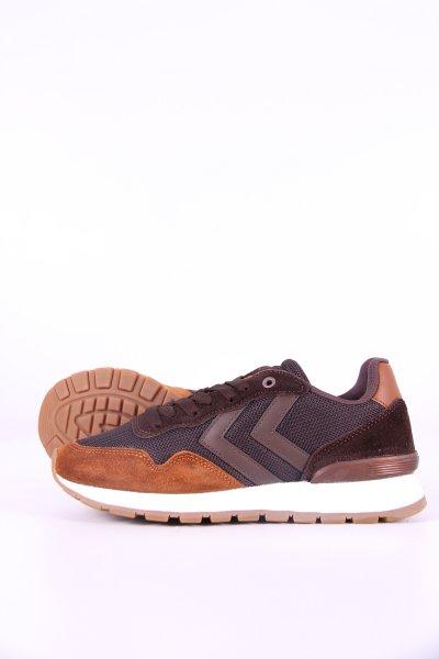Hummel Hmlthor Iıı Sneaker 207137-8339