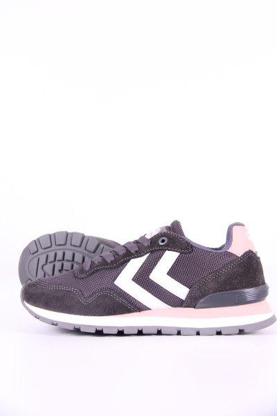 Hummel Hmlthor Sneaker 206300-3847