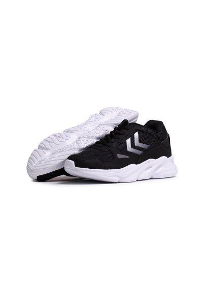 205640-2001 Hummel Hmlyork Sneaker