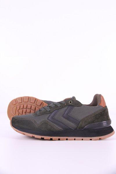 Hummel Hmlthor Iı Sneaker 206299-6261