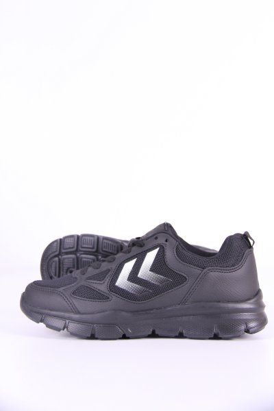 Hummel Hmlcrosslite Iı Sneaker 205641-2001