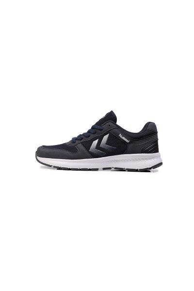 Hummel Hmlporter Sneaker 206255-7459