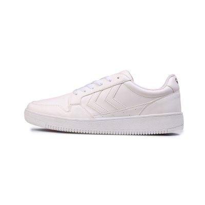 206305-9001 Hummel Hmlnıelsen Sneaker