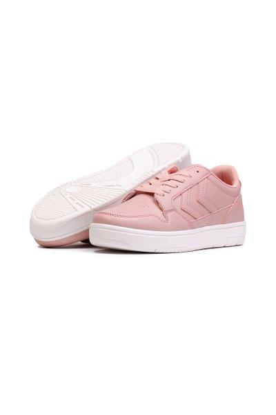 206305-4146 Hummel Hmlnıelsen Sneaker