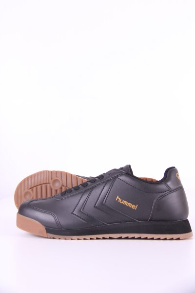 Hummel Hmlmessmer Sneaker 206308-2001