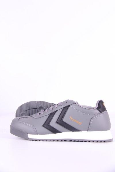 Hummel Hmlmessmer Sneaker 206308-2327